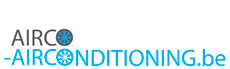 Airco-airconditioning.be