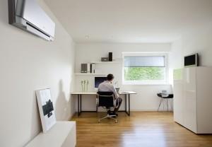 Airco Airconditioning
