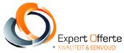 Expert-Offerte