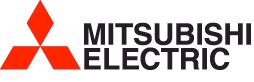 Mitsubishi Electric airco